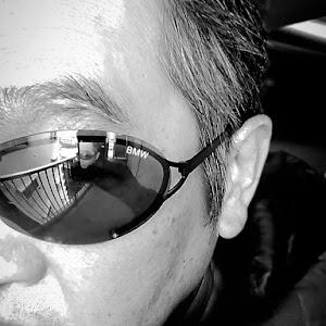 のカスタム事例画像 橋本トオル@Club E46さんの2019年11月27日16:45の投稿