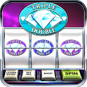 Free Triple Double Diamond Pay