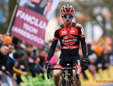 Mario De Clercq denkt dat Eli Iserbyt het meeste kans maakt op de titel