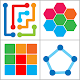 Puzzle All in One Download on Windows