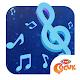 TRT Çocuk Müzik Atölyesi