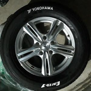 セレナ NC25 20G 4WD/H18年式のカスタム事例画像 バルーンさんの2019年11月14日14:16の投稿