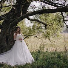 Wedding photographer Anastasiya Bukreeva (Bukreeva). Photo of 06.11.2017