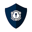 Secure Web VPN apk