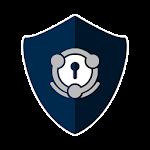 Secure Web VPN 4.0.11