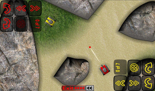 Action for 2-4 Players 2.1.12 screenshots 18