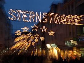 Photo: Sternstrasse - Bonn Zoom 01