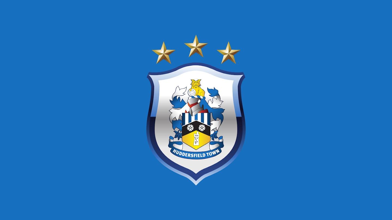 Watch Huddersfield Town A.F.C. live