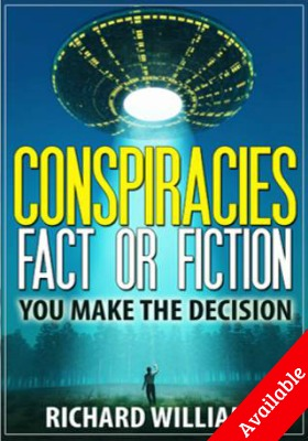 Conspiracies: Fact or Fiction