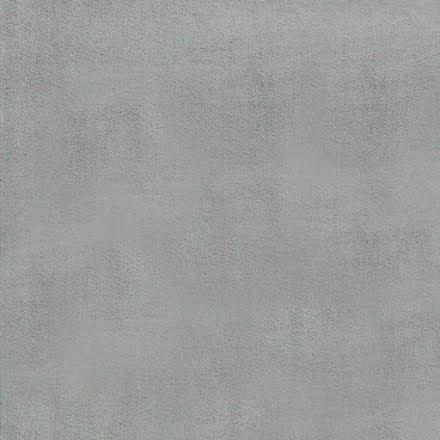 Fleecetyg - flera färger