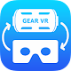 Play Cardboard apps on Gear VR v1.2.8