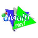 Multiplay