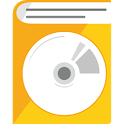 LearnNext icon