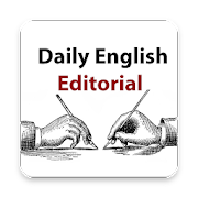 Daily Editorial News : India's top news papers APK
