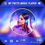 My Photo Music Player 1.26