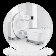 Radiology Emergencies icon