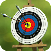 Bowmaster Archery Game