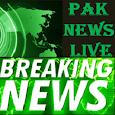 Pakistani News Channels Live HD
