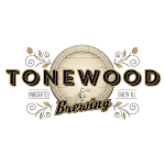 Logo of Tonewood Belgian Golden Strong Ale