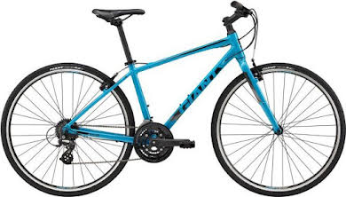 Giant 2018 Escape 2 Fitness Bike alternate image 0