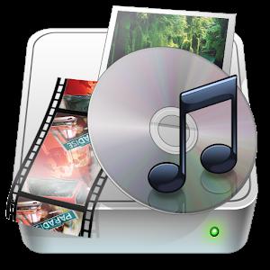 MP3 Video Converter Pro