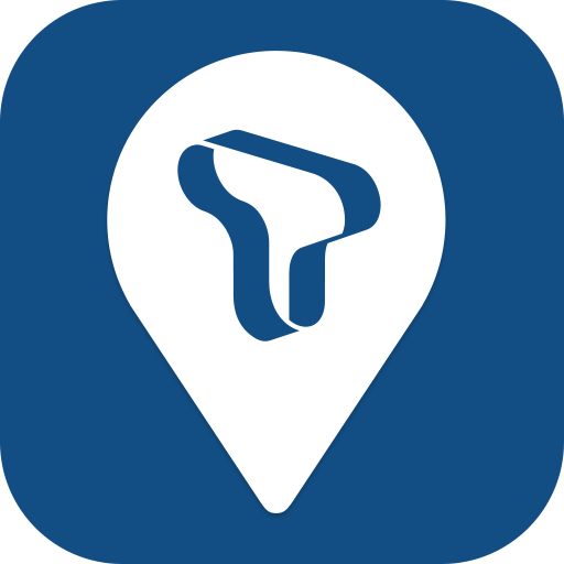 FL T map (app)