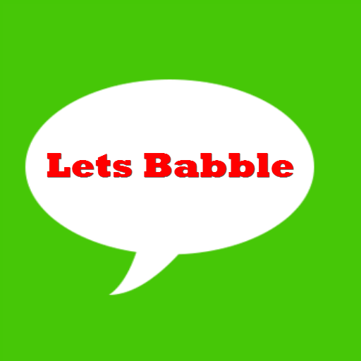 Lets Babble