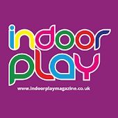 Indoor Play Magazine
