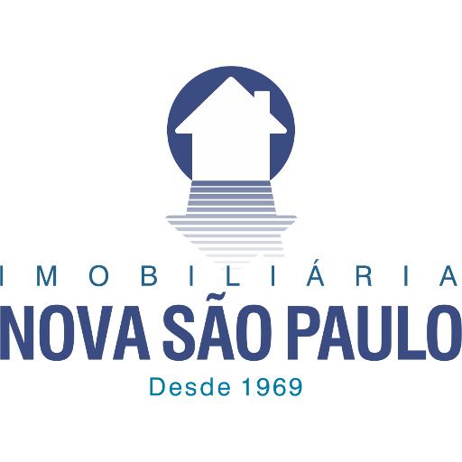 Imobiliária Nova SP