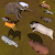 Animal Battle Simulator Forest Kingdom file APK Free for PC, smart TV Download
