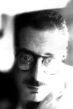 Photo: Autoportrait J_FOURNEL