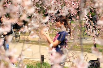 Photo: 今井