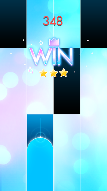 Piano Games - Free Music Piano Challenge 2020 Android App Screenshot