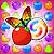 Fruits POP - Jungle Adventure file APK Free for PC, smart TV Download