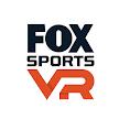 FOX Sports VR APK