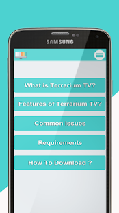 Show Terraruim-Tv Box Tips - náhled