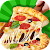 Pizza Gourmet - Italian Chef file APK Free for PC, smart TV Download