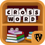 Books && Authors Crossword Puzzle: Free Quiz Game