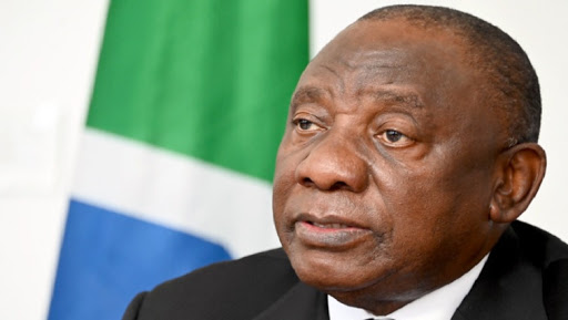 Amendment of Schedule 2 of Electricity Regulation Act to help deal with load shedding: Ramaphosa
