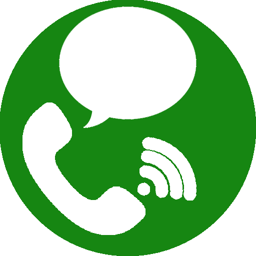 Call Jio4gvoice free tips