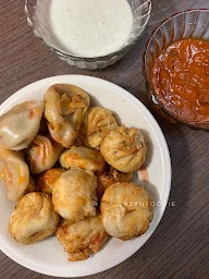 The Appetite Momos photo 8