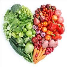 Makanan Sehat Untuk Memperlancar Peredaran Darah Yang Tersumbat