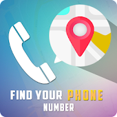 Phone  Number Locator & Caller Number Tracker