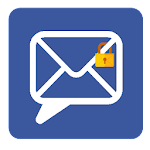CleanMessaging:SMS&CallBlocker