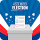 Download Assembly Elections For PC Windows and Mac
