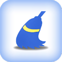 BoosterPro icon