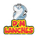 Download DM Lanches For PC Windows and Mac
