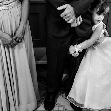 Wedding photographer Paulo Ternoski (pauloternoski). Photo of 21.12.2018