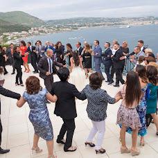 Wedding photographer Frank Rinaldi (frankrinaldi). Photo of 29.04.2016
