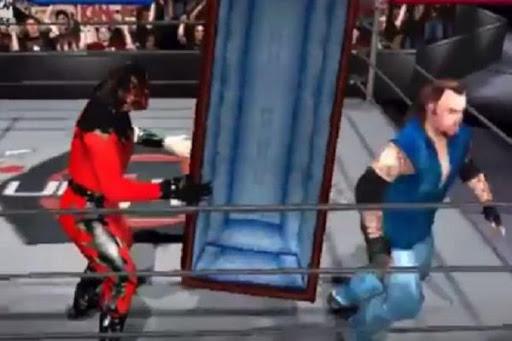 Guide WWE 2k16 Tactics|玩書籍App免費|玩APPs
